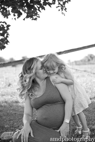 amdphotography, andrea dicks photography, maternity photography, maternity photographer