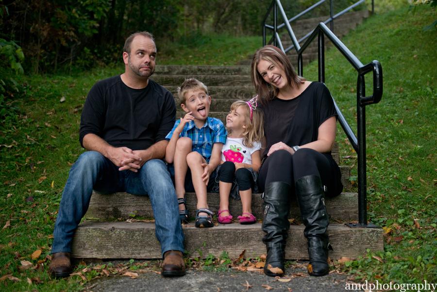 andrea dicks photography, amdphotography, kingston photography, family photographer, family photography, ottawa photographer