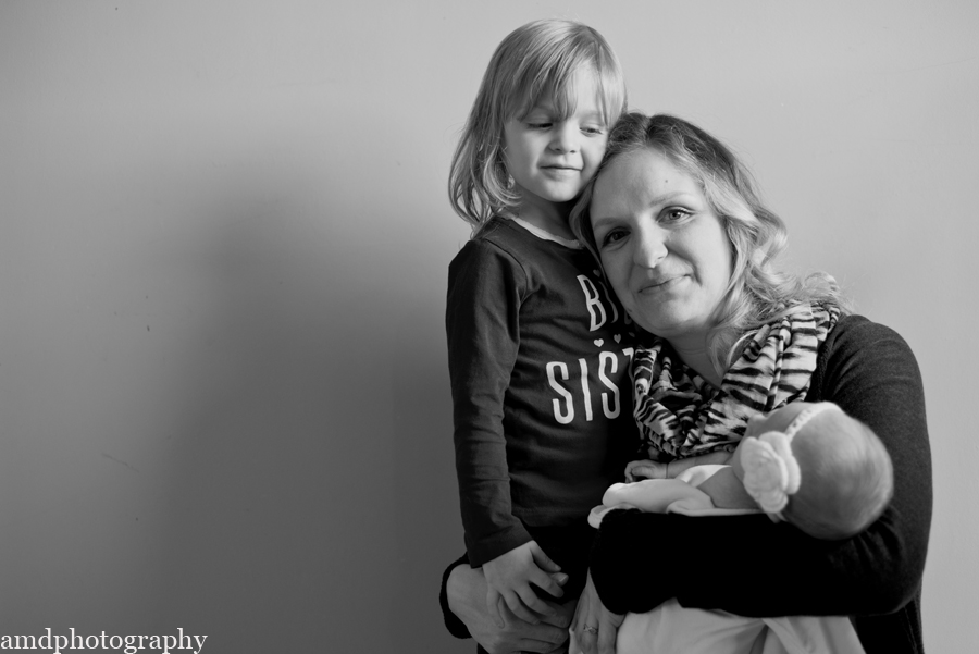 amdphotography, andrea dicks photography, family photographer, ottawa photographer, peterborough photographer