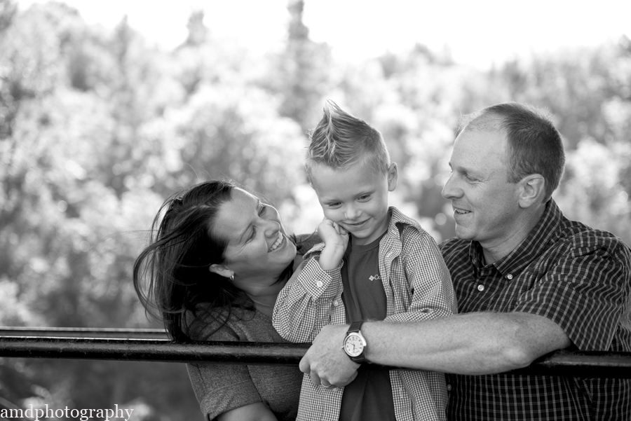amdphotography, andrea dicks photography, ottawa photographer, peterborough photographer, family photographer