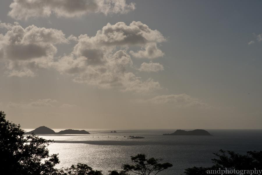Grenada, Andrea Dicks Photography, amdphotography, destination photography
