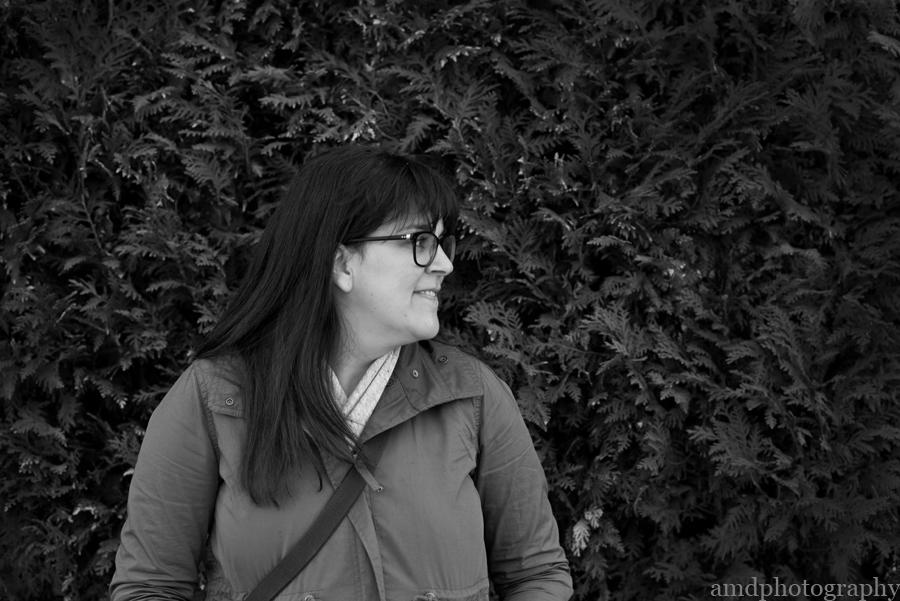 amdphotography, andrea dicks photography, ottawa photographer, chicago photographer