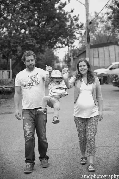 amdphotography, andrea dicks photography, ottawa photographer, ottawa, ottawa family photographer