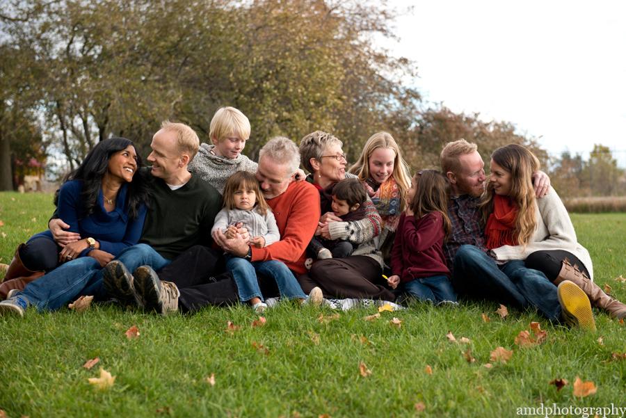 amdphotography, andrea dicks photography, Ottawa Photographer, Ottawa Family Photographer