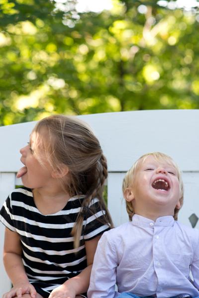amdphotography, andrea dicks photography, ottawa family photographer