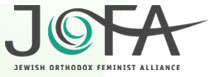 Jewish_Orthodox_Feminist_Alliance_(logo).png