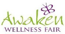 Awaken-fair.jpg