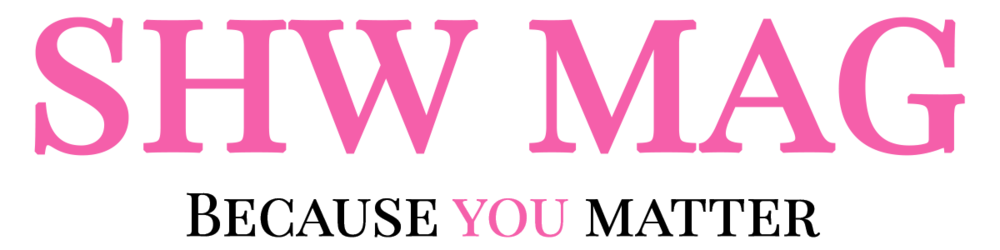 SHW-NEWLOGO.png