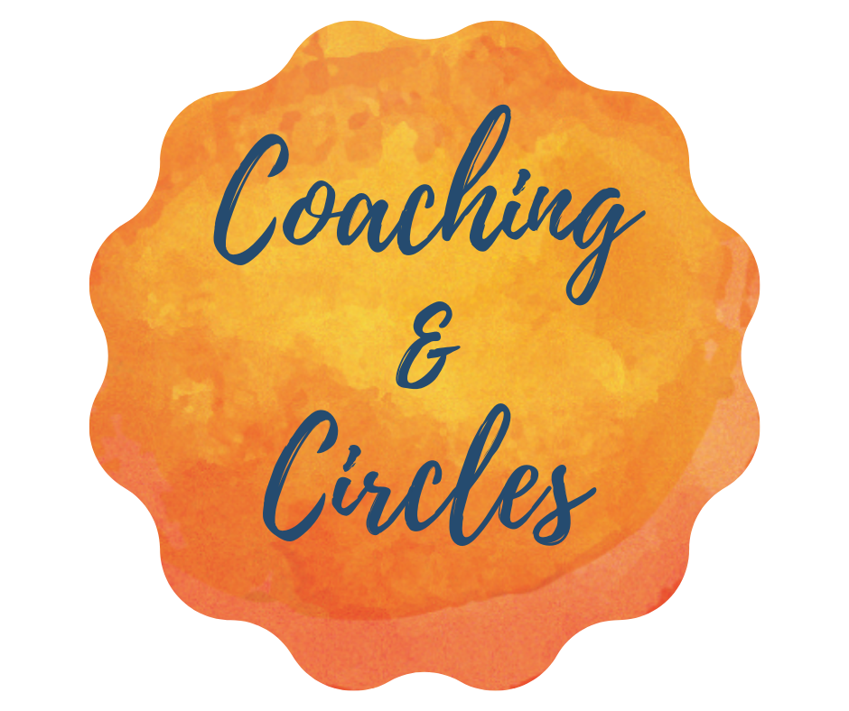 Coaching & Circles.png