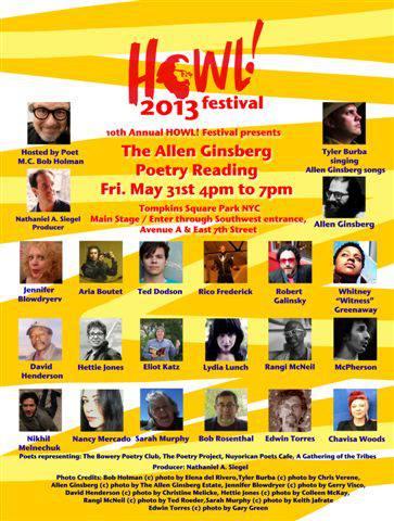 Howl Festival.jpg