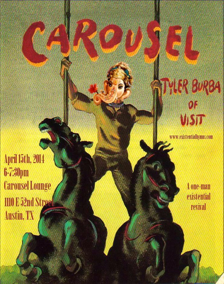 Tyler Burba Visit Carousel Austin.jpg