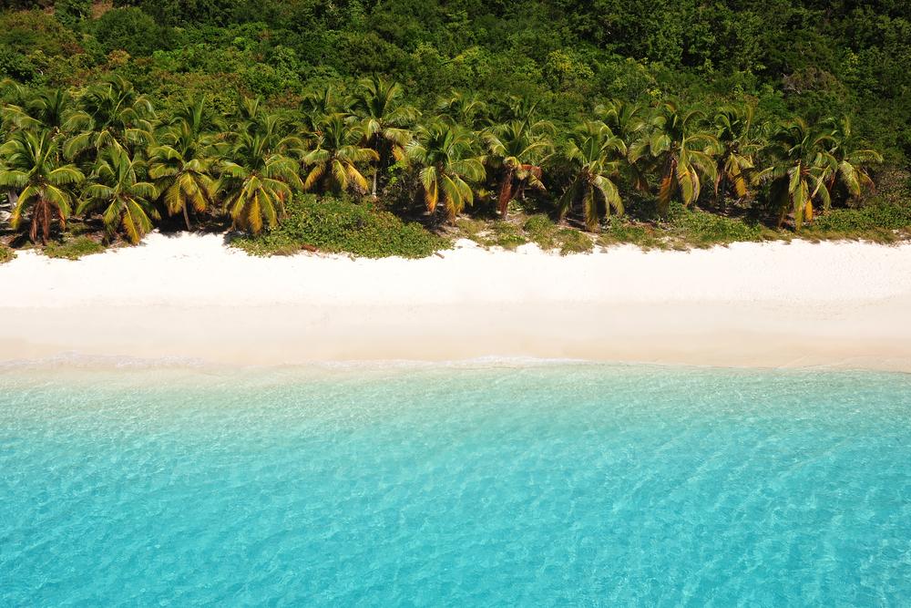 Alternate-Latitude-Virgin-Islands