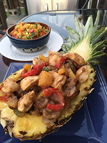 pineapple chicken.jpg