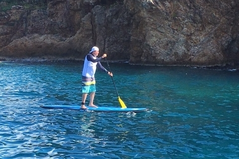 Alternate-Latitude-Virgin-Islands-SUP