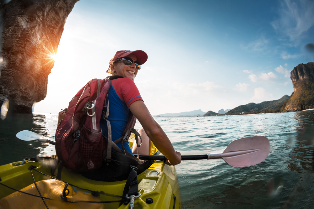 Alternate-Latitude-Virgin-Islands-Charter-Kayaking