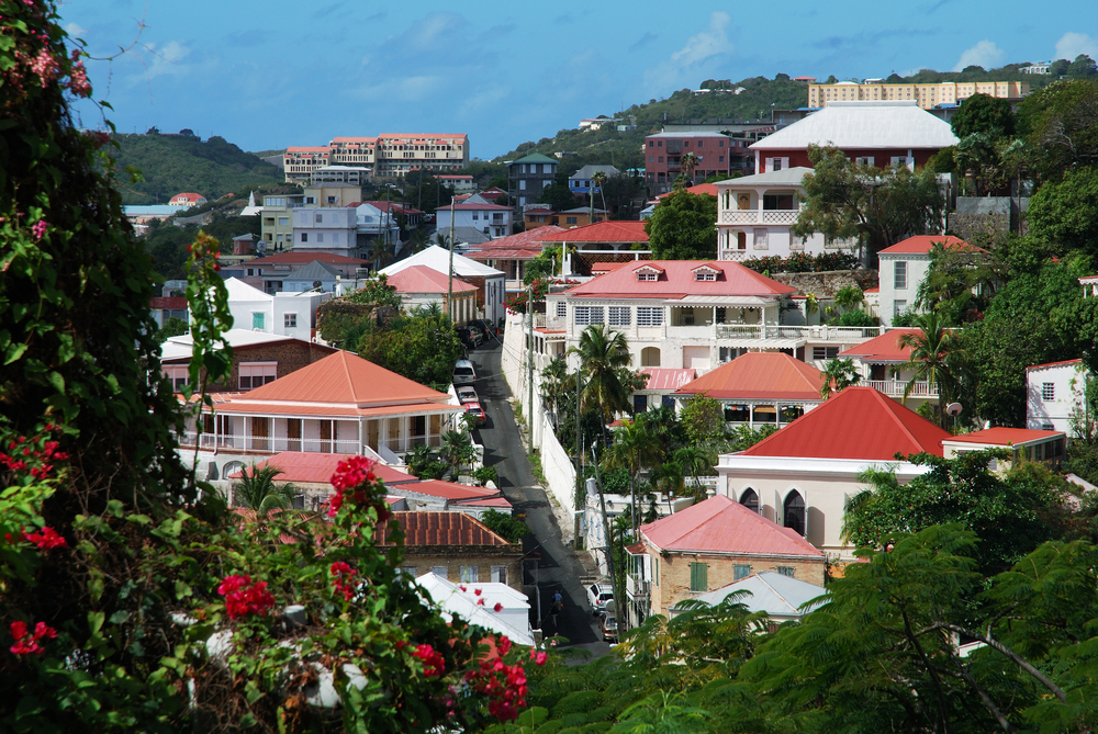 Alternate-Latitude-Virgin-Islands-Charter-Charlotte-Amalie