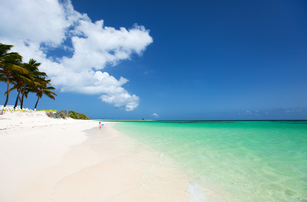 Alternate-Latitude-Virgin-Islands-Charter-Anegada