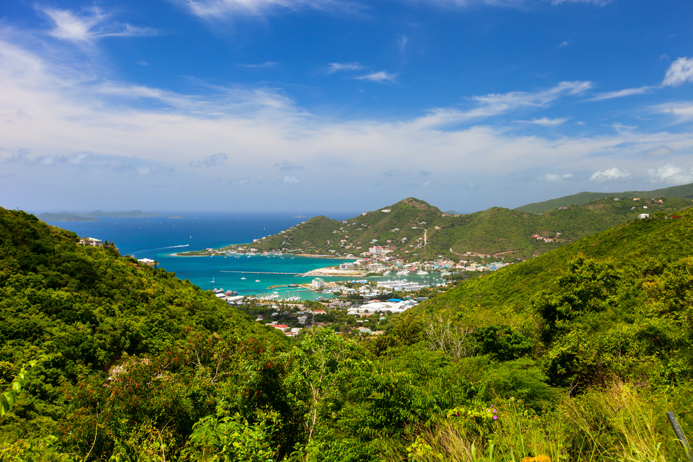 Alternate-Latitude-Virgin-Islands-Charter-Tortola