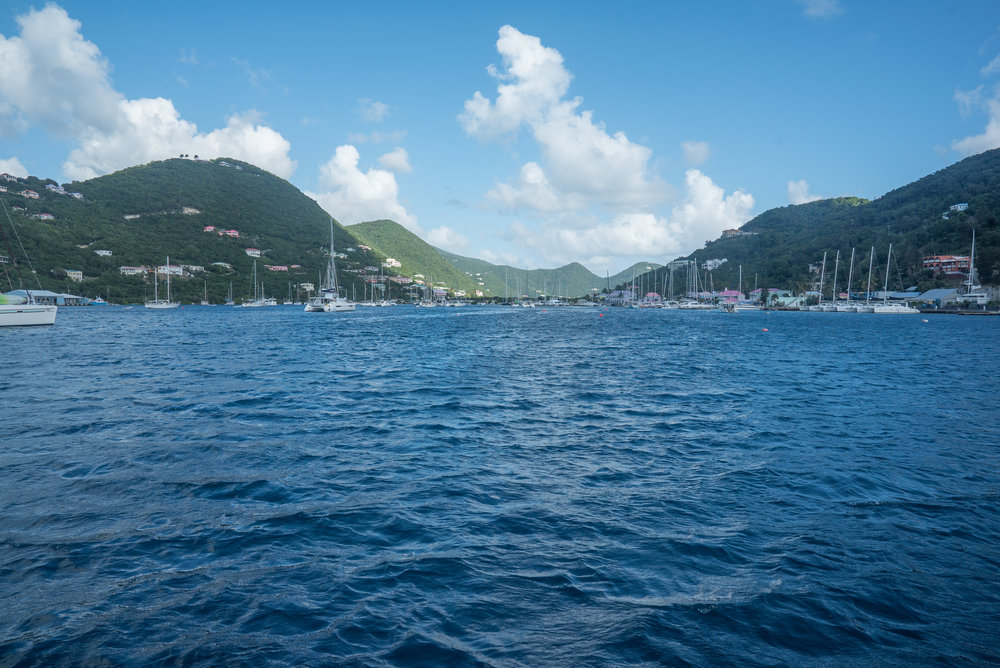 alternate-latitude-virgin-islands-charter-places-we-sail