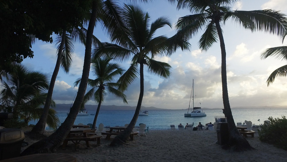 alternate-latitude-virgin-islands-charter-cool-ports