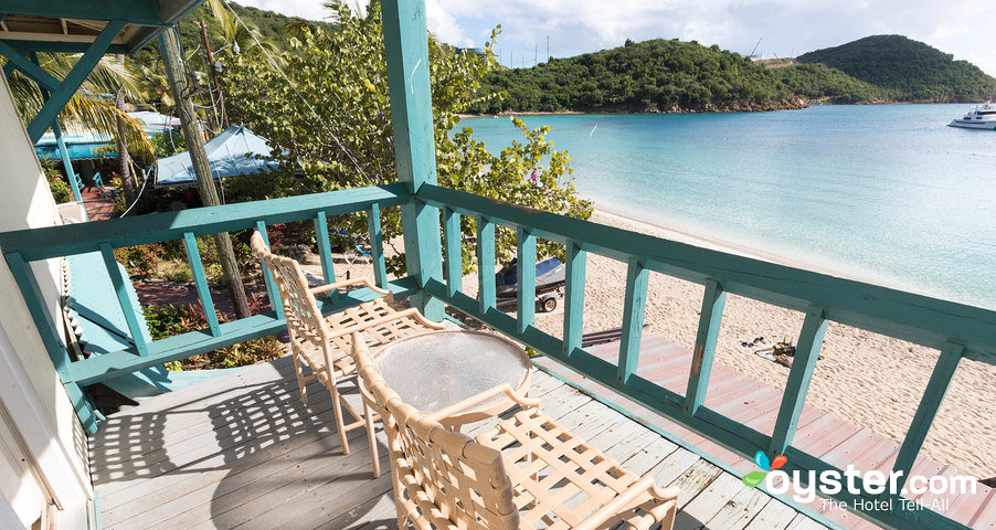 alternate-latitude-virgin-islands-charter-lodging
