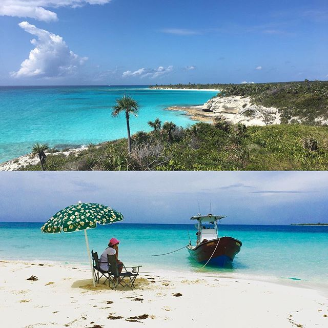 No Crowds ! No Worries ! escape to Alternate Latitude's exclusive Privateer Cay. Spend the day on your own private island. Only from the gang at Alternate Latitude.  Schooner Cays. Cape Eleuthera Bahamas