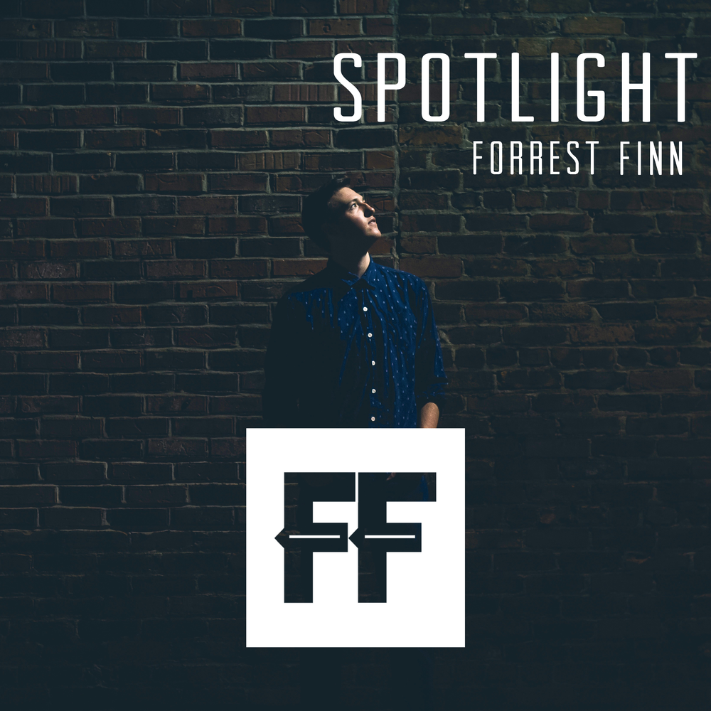 Forrest Finn Spotlight (4).png
