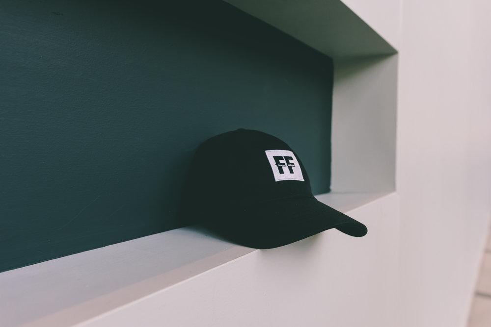 forrest-finn-dad-hat.jpg