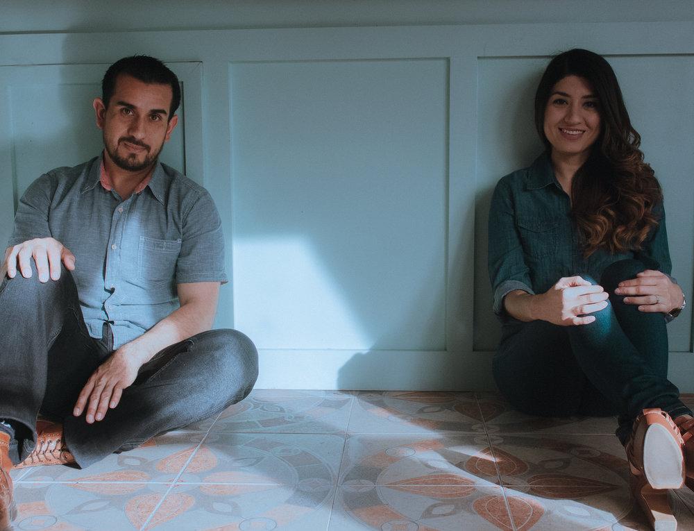 Mel&Juan1.jpg