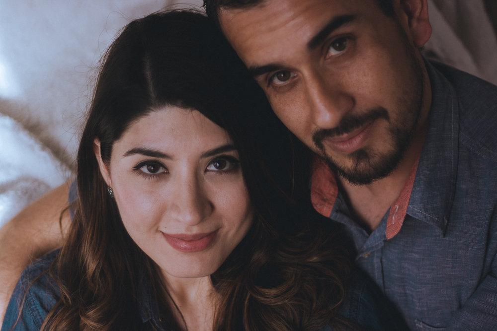 Mel&Juan28.jpg