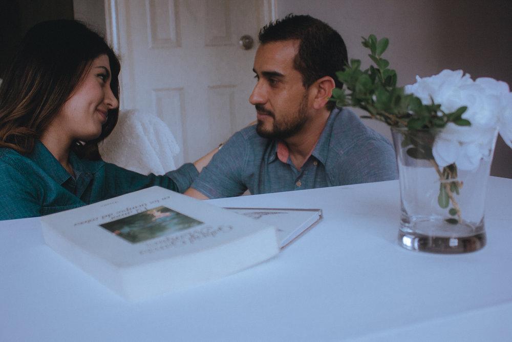 Mel&Juan20.jpg