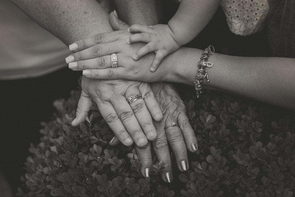 4 Generaciones