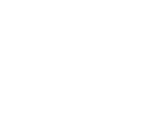 Michelle Taylor Salon