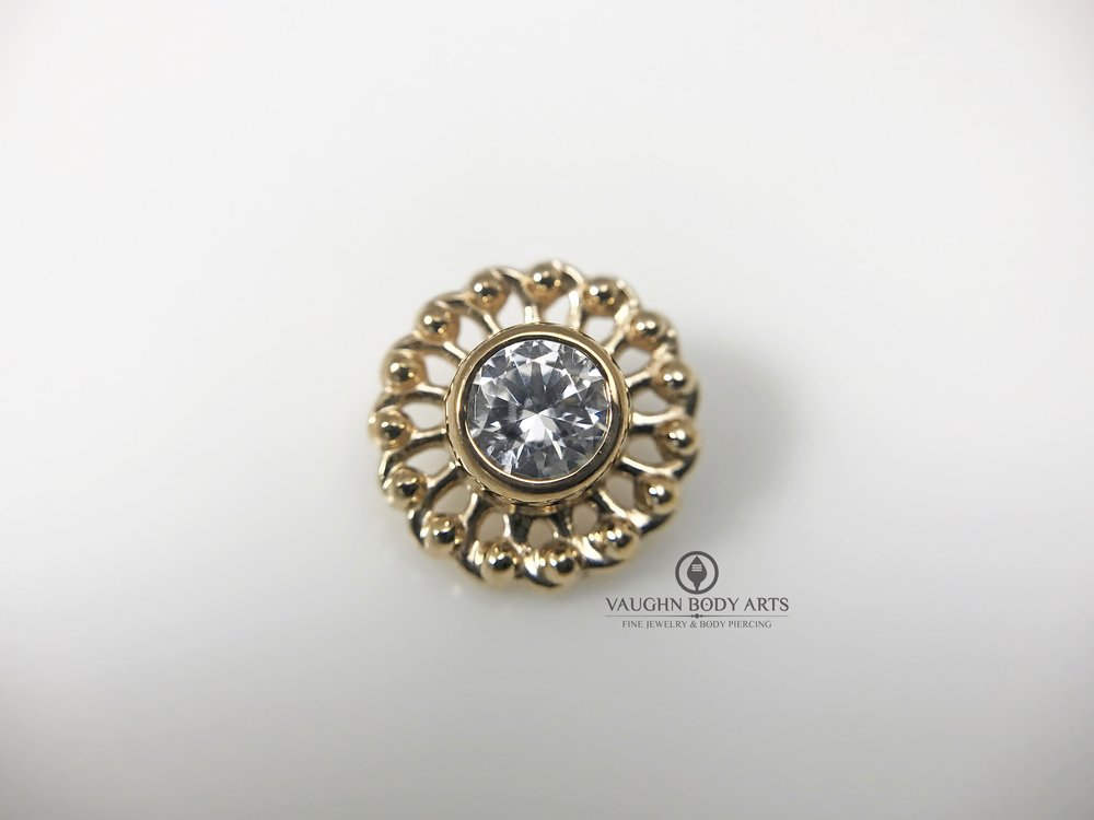 Virtue Yellow Gold CZ.JPG