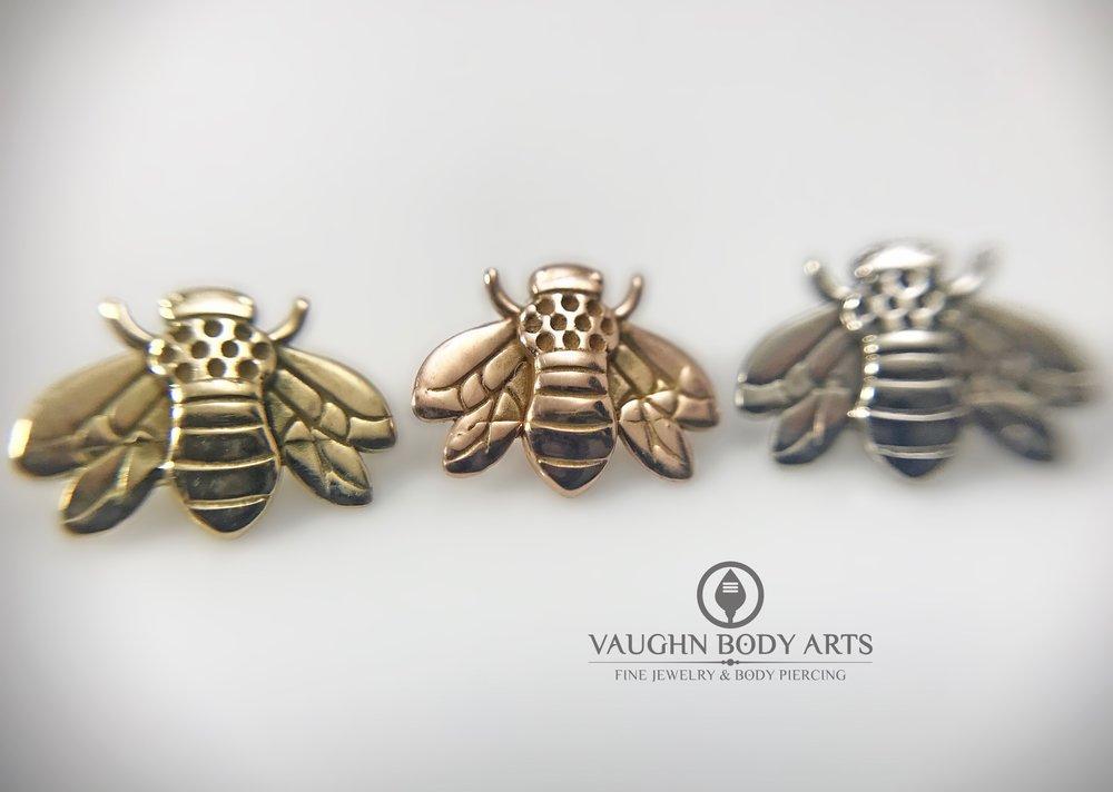 Bees January 2017.JPG