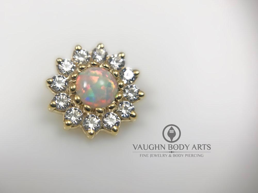 Rose white opal.JPG
