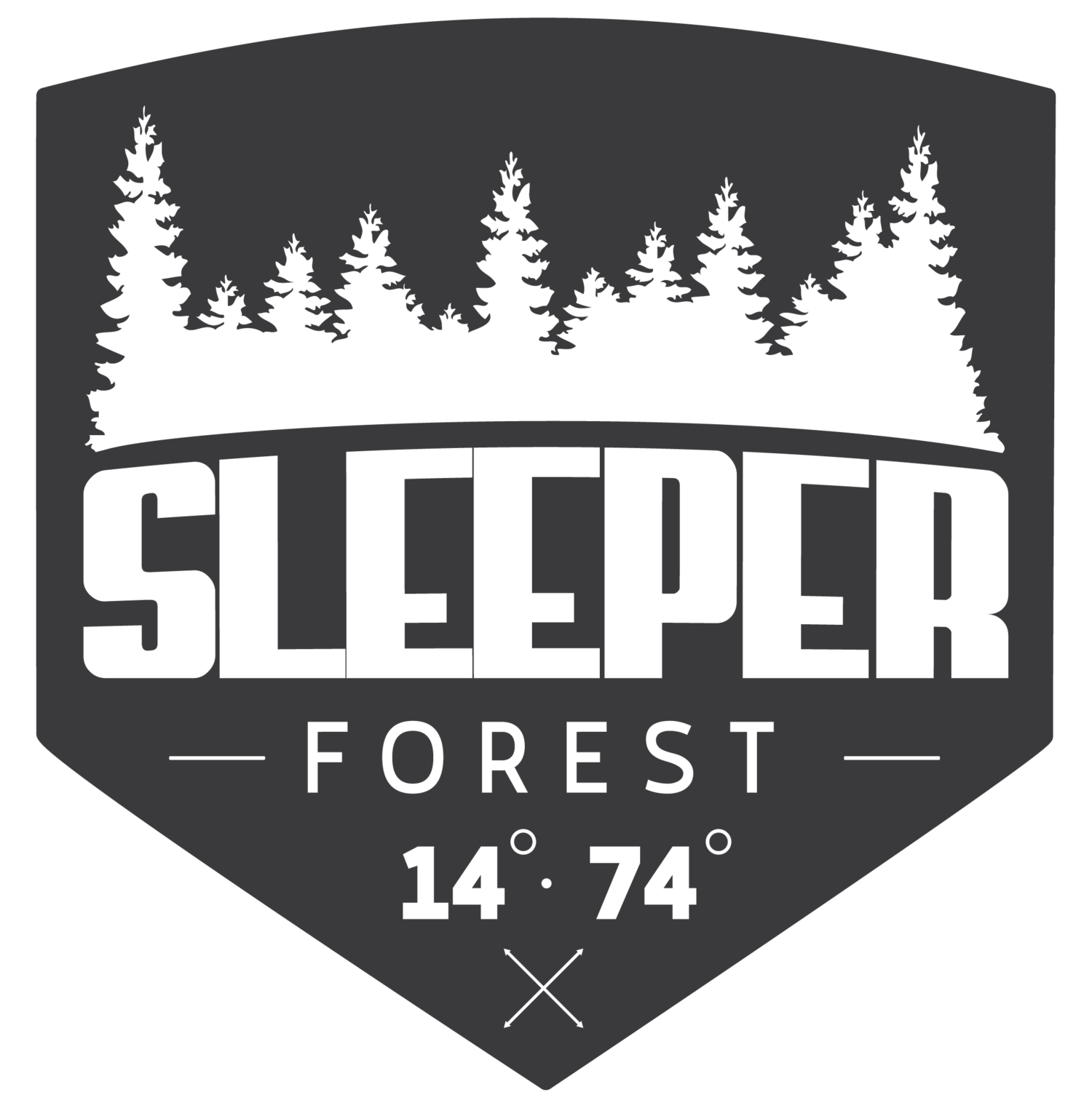 Sleeper Forest