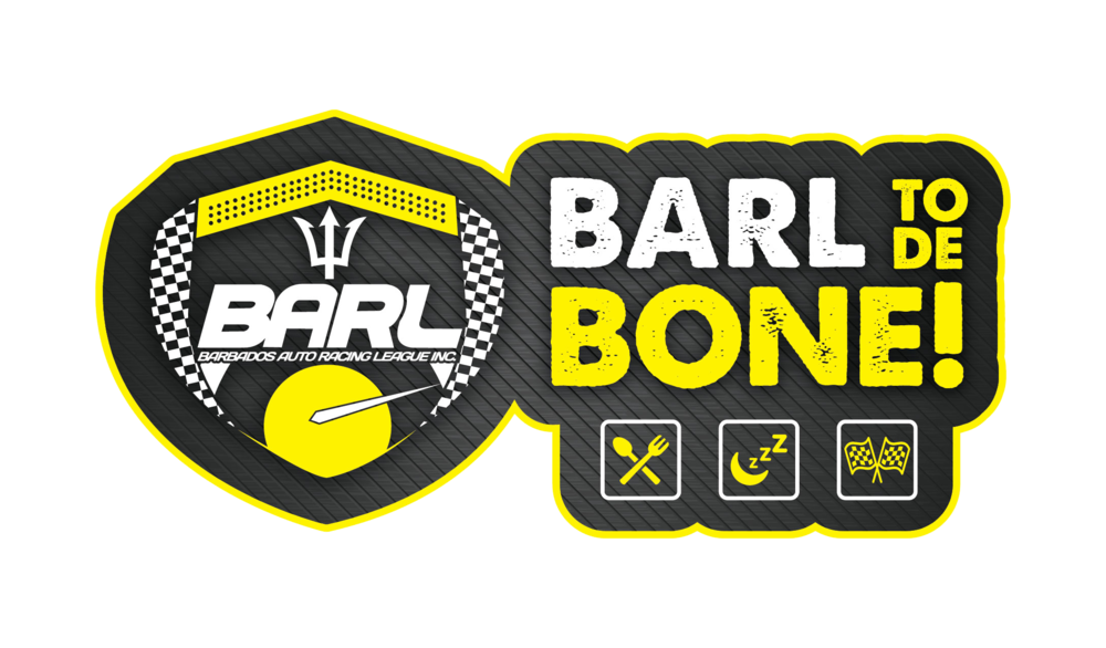 BARL TO DE BONE lOGO.png