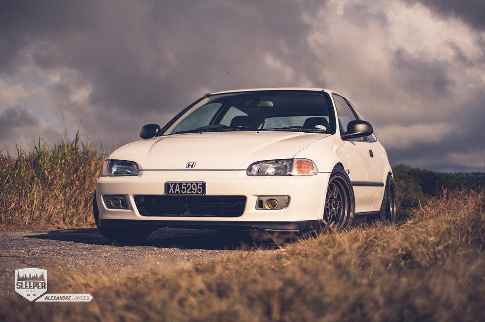Honda_civic_eg_coupe