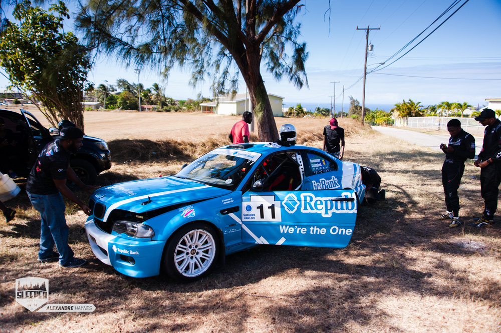 CRT _Team_Barbados_rally