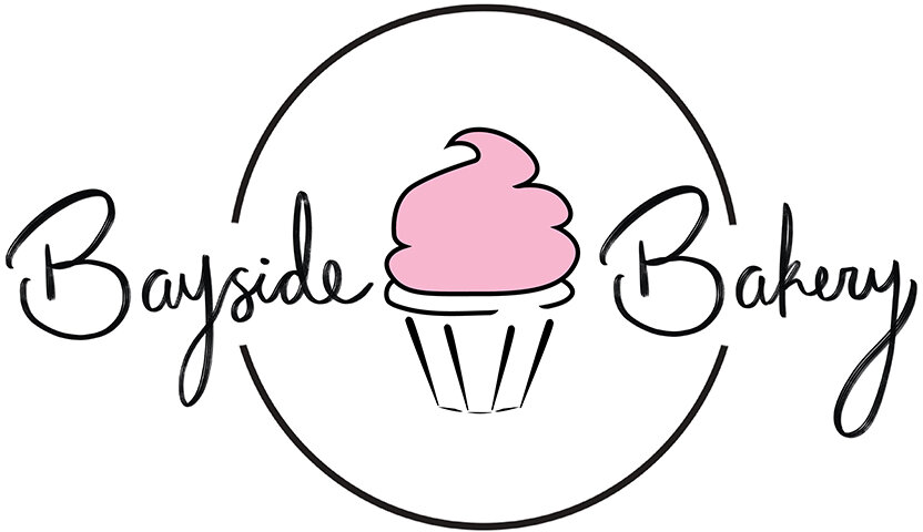 Cool Bayside Bakery Tampa Bay Confections Personalised Birthday Cards Veneteletsinfo