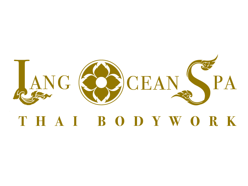 Lang Ocean Spa Thai Bodywork