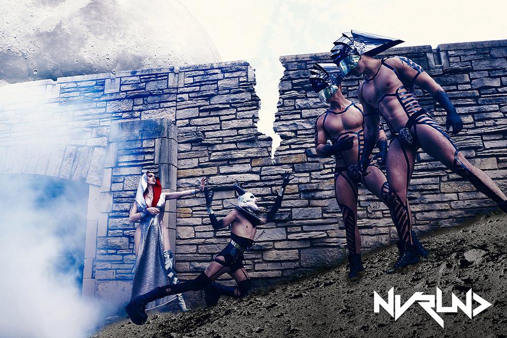 Neverland_Aliens1.jpg