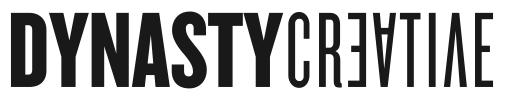 Dynasty Creative logo
