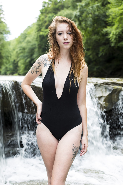 Kayla Todd