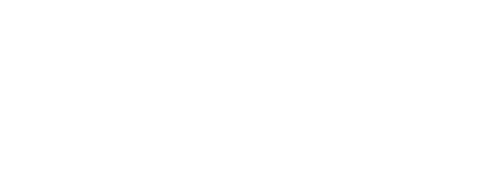 Black Valve Media | Cleveland Ohio | Video and Media Production