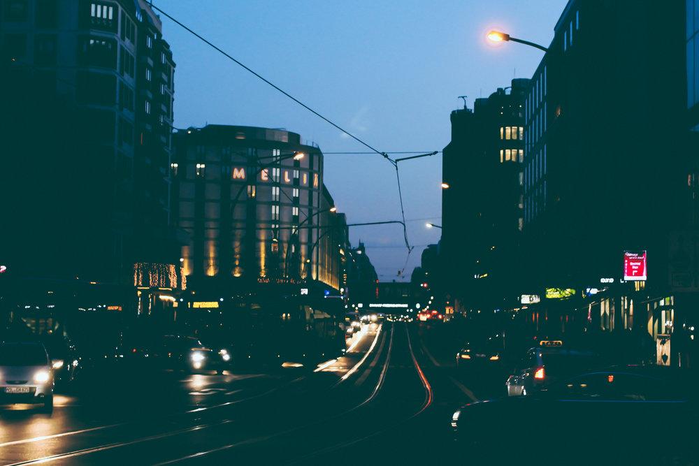 BerlinStreet.jpg
