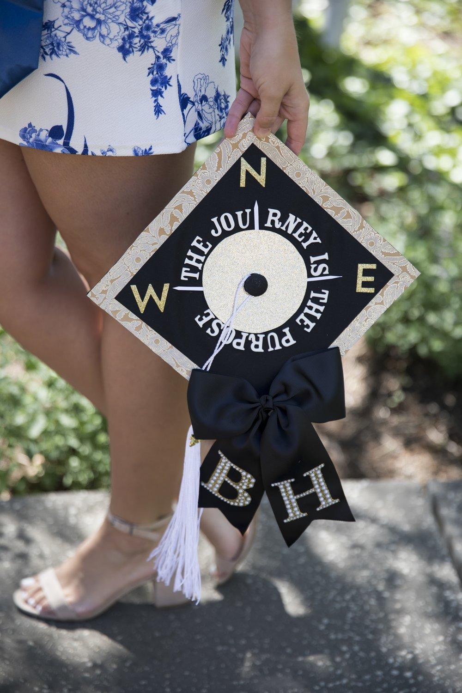 graduation-bbk-20.jpg