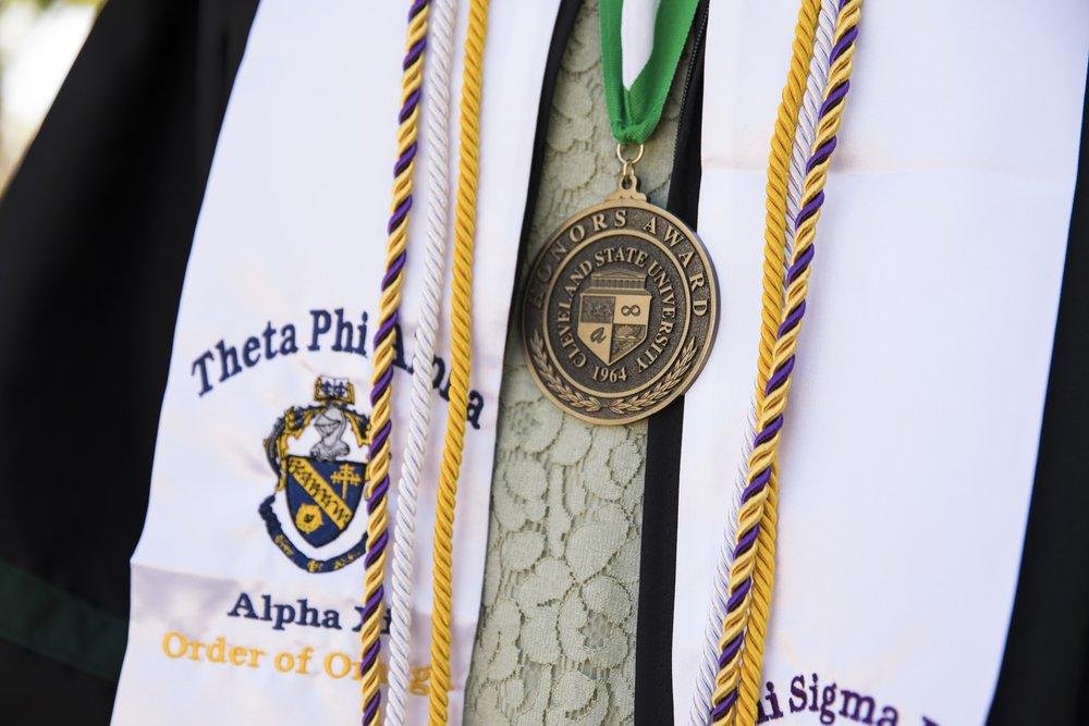 graduation-bbk-14.jpg