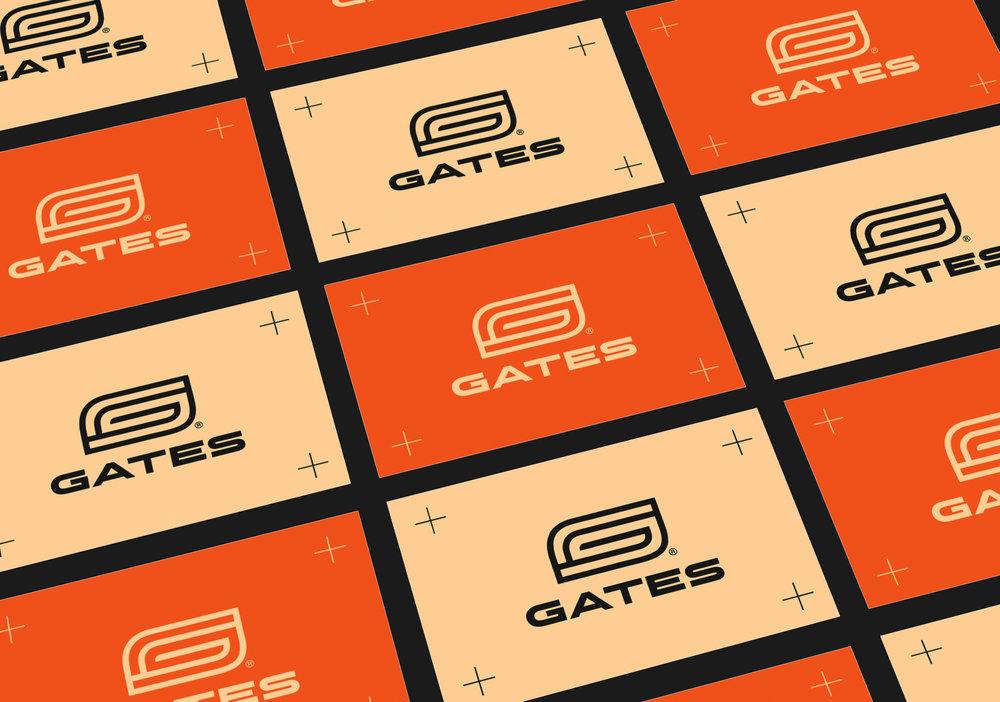 Gates Repeating Business Cards V02.jpg